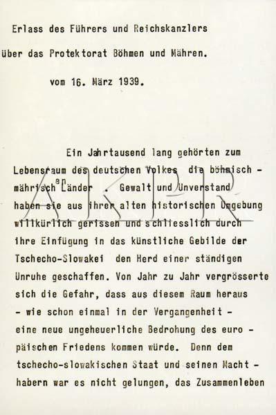 https://www.ustrcr.cz/data/images/okupace-brezen1939/foto12aa.jpg