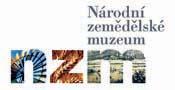 Partner projektu: Národní zemědělské muzeum
