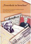 """Obálka edice dokumentů """"Tentokrát to bouchne"""" - ilustrační foto"""