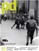 Paměť a dějiny č. 3/2009