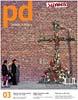 Paměť a dějiny č. 3/2010
