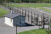 Památník Vojna, 27. srpen 2007