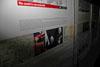 Vernisáž výstavy – Památník Vojna, 27. srpen 2007