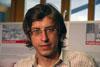 Vernisáž výstavy – Památník Vojna, 27. srpen 2007- spoluator výstavy PhDr. Petr Blažek, Ph.D.