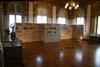 Výstava o dějinách sdružení bývalých politických vězňů K 231