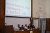 """Mezinárodní konference """"Bezpečnostní aparát, propaganda a Pražské jaro"""" - zahájení"""