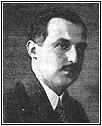 František Ježek
