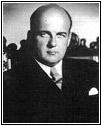 Josef Kliment
