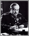 Armádní generál Ludvík Krejčí