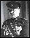 Armádní generál Jan Syrový