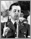 MUDr. František Teuner