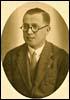 Mladý Jiří Sedmík