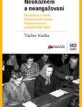 Obálka publikace: Neukáznění a neangažovaní - ilustrační foto