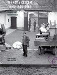 Obálka publikace: Venkov v českém filmu 1945–1969 - ilustrační foto