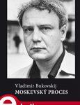 Obálka publikace: Moskevský proces - ilustrační foto