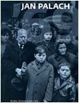 Obálka publikace Jan Palach 69 - ilustrační foto