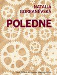 Obálka publikace Poledne - ilustrační foto