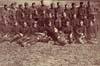 Po bitvě u Liptovského Mikuláše březen 1945