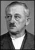 Jan Böhm, popraven dne 20. května 1943 ve věznici Plötzensee