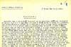Záznam o výpovědi Milana Kundery, archiv ABS