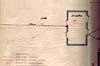Zátah na Suttého na statku u Toušů, zdroj ABS