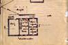 Zátah na Suttého na statku u Toušů II, zdroj ABS