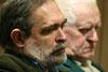 Diskusní seminář 20. výročí smrti Pavla Wonky, 17. 4. 2008 - Jiří Gruntorád