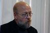 Diskusní seminář 20. výročí smrti Pavla Wonky, 17. 4. 2008 - Jan Wünsch