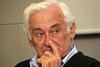 Diskusní seminář Protikomunistický odboj, 30. 4. 2008 - Milan Paumer