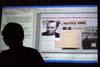 Přednáška Sledování jako forma činnosti Státní bezpečnosti, 29. 5. 2008 - fotodokumentace