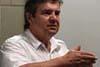 Diskusní seminář Osudy podle § 105 (spolupráce se západními tajnými službami), 19. 6. 2008 - František Vojtášek