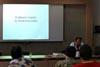 Přednáška Evidence svazků a výpočetní technika Státní bezpečnosti, 26. 6. 2008
