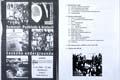 """Písemný materiál k semináři """"Prameny k historii českého undergroundu"""", 4.12.2008"""