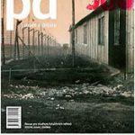 Paměť a dějiny č. 1/2007-obálka