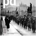 Paměť a dějiny č. 1/2008-obálka