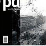 Paměť a dějiny č. 2/2008-obálka