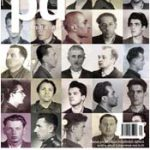 Paměť a dějiny č. 4/2008 - obálka