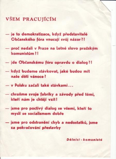 tiskopis001.jpg