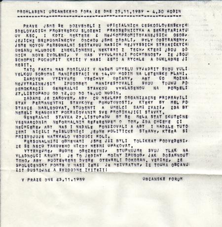 tiskopis004.jpg