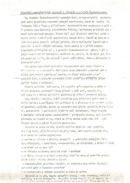 tiskopis007a.jpg