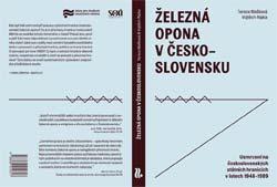 zelezna-opona.cz