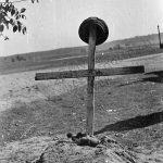 Polský hrob