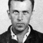 Drażkowiak, Mieczysław Alojzy (zdroj: ABS)