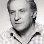 Miroslav Minks