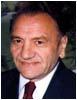 Josef Kalvoda