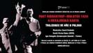"""Pozvánka na filmový seminář """"Trojzubec ve hře o Polsko"""" (ÚSTR, 10.9.2009)"""