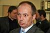 Ředitel Archivu bezpečnostních složek Ladislav Bukovszky