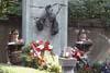 Vzpomínkový pietní akt za oběti komunistického režimu