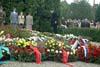 Pietní vzpomínka k 66. výročí vyhlazení obce Lidice