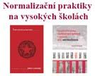 """Pozvánka na přednášku """"Normalizační praktiky na vysokých školách"""" (ÚSTR, 13.5.2010)"""